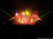 Judas Priest BEC 2011 01