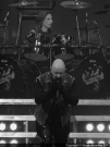 Judas Priest BEC 2011 02