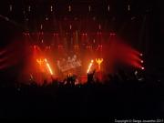 Judas Priest BEC 2011 04