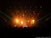 Judas Priest BEC 2011 05