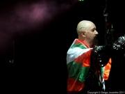 Judas Priest BEC 2011 06