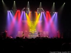 Motorhead BEC 2011 02