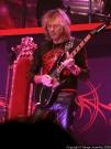Judas Priest San Sebastian 2009 07
