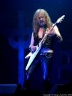 Judas Priest San Sebastian 2009 10