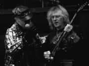 Judas Priest San Sebastian 2009 12
