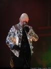 Judas Priest San Sebastian 2009 13