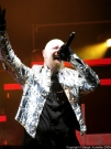 Judas Priest San Sebastian 2009 17