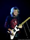 Judas Priest San Sebastian 2009 18