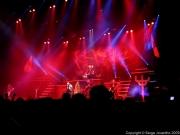 Judas Priest San Sebastian 2009 19