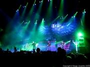 Judas Priest San Sebastian 2009 20