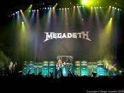 Megadeth San Sebastian 2009 04