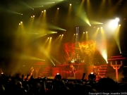 Judas Priest San Sebastian 2009 01