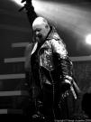 Judas Priest San Sebastian 2009 06