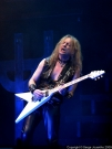 Judas Priest San Sebastian 2009 09