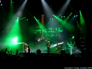 Judas Priest San Sebastian 2009 11