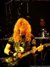 Megadeth San Sebastian 2009 03