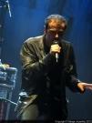 Blind Guardian San Sebastian 2012 01
