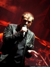 Blind Guardian San Sebastian 2012 02