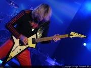Judas Priest San Sebastian 2012 01