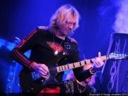 Judas Priest San Sebastian 2012 04