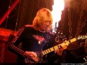 Judas Priest San Sebastian 2012 08