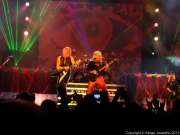 Judas Priest San Sebastian 2012 11