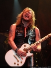 Judas Priest San Sebastian 2012 14