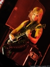 Judas Priest San Sebastian 2012 16