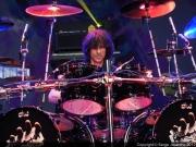 Judas Priest San Sebastian 2012 19