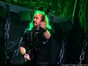 Judas Priest San Sebastian 2012 21