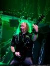 Judas Priest San Sebastian 2012 22