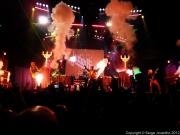 Judas Priest San Sebastian 2012 25