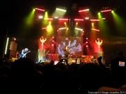 Judas Priest San Sebastian 2012 27