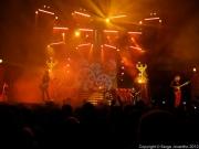 Judas Priest San Sebastian 2012 29