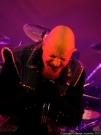 Judas Priest San Sebastian 2012 31
