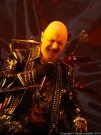 Judas Priest San Sebastian 2012 33