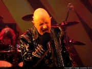Judas Priest San Sebastian 2012 34
