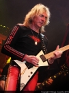 Judas Priest San Sebastian 2012 02