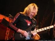 Judas Priest San Sebastian 2012 03