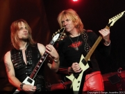 Judas Priest San Sebastian 2012 05