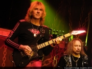 Judas Priest San Sebastian 2012 06