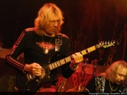 Judas Priest San Sebastian 2012 07