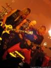 Judas Priest San Sebastian 2012 09