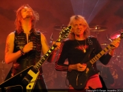 Judas Priest San Sebastian 2012 10