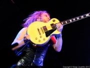 Judas Priest San Sebastian 2012 12