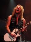 Judas Priest San Sebastian 2012 15