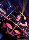 Judas Priest San Sebastian 2012 17