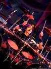 Judas Priest San Sebastian 2012 18