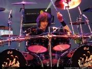 Judas Priest San Sebastian 2012 20