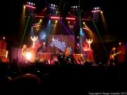 Judas Priest San Sebastian 2012 23